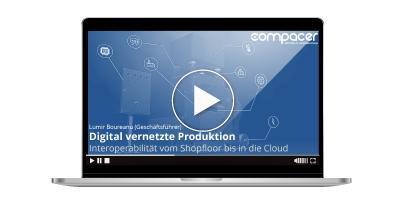 Vorlage Webinar_Digital vernetzte -04