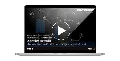 Vorlage Webinar_Digitaler Retrofit Replay