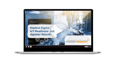 Web-Session_Corporate-Momentum_Klartext-Digital-IoT-Readiness-und-digitaler-Retrofit_Computer