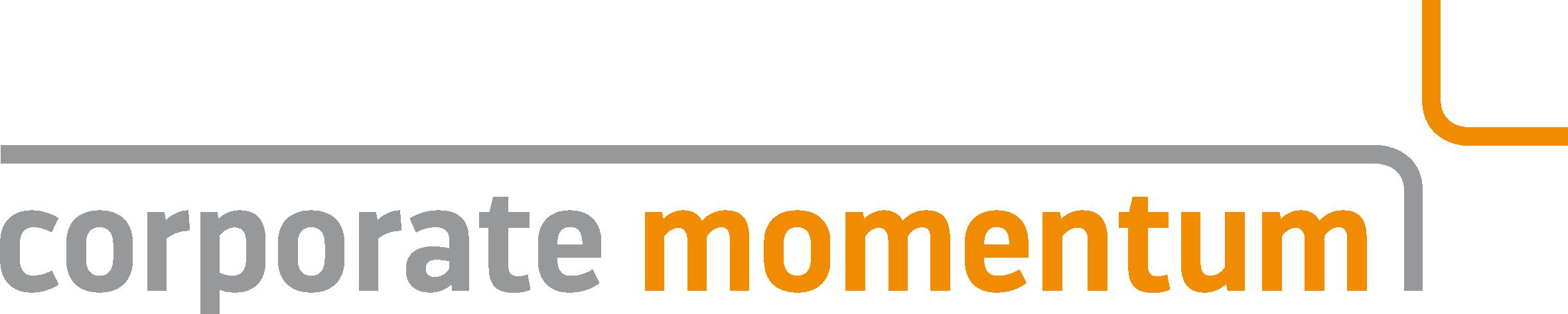 logo-corporate-momentum-rgb